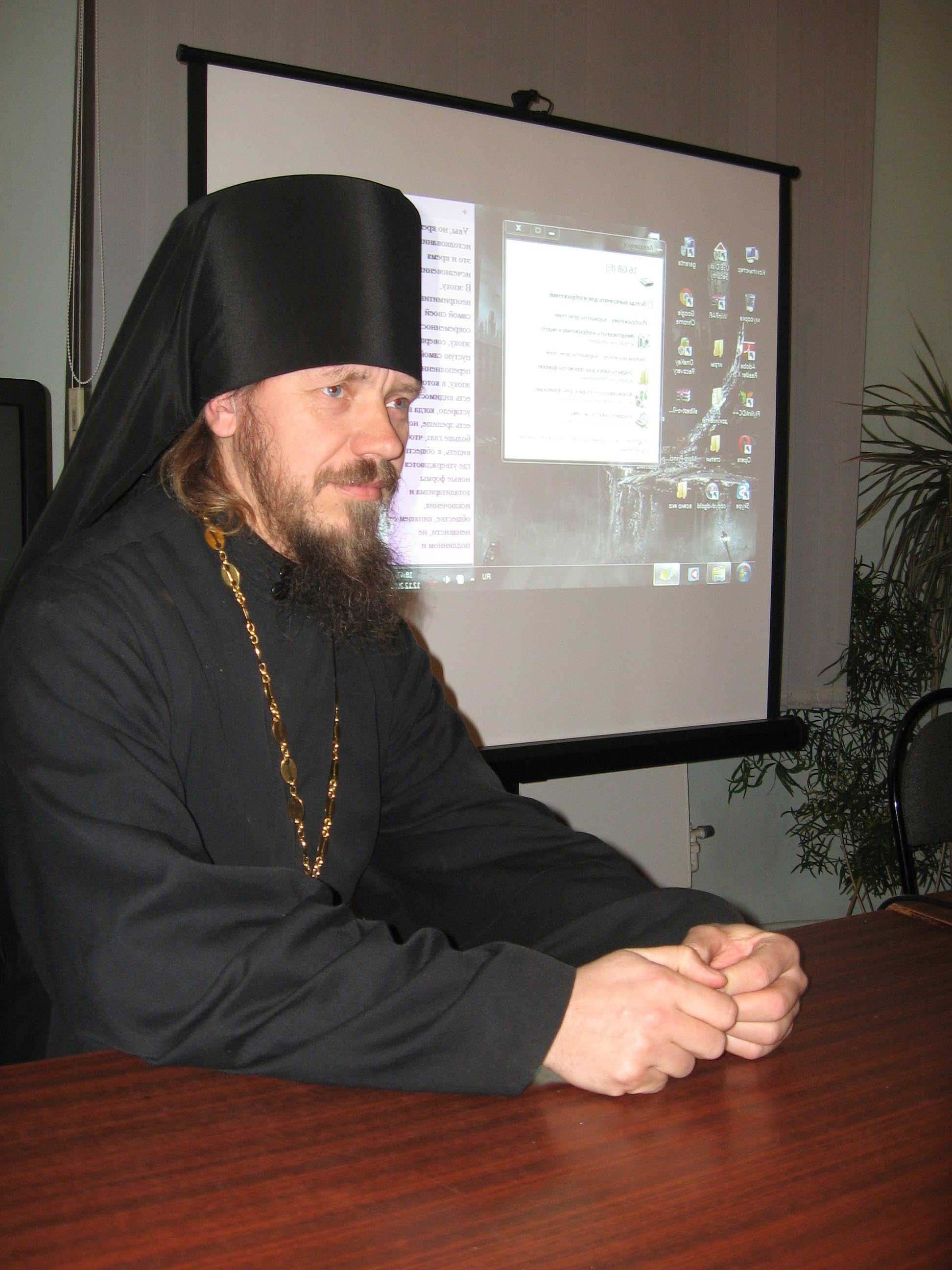 иеромонах Иоаким (Заякин)